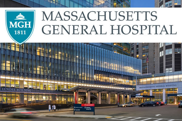 CTC Associates, Inc - Massachusetts General Hospital sponsor