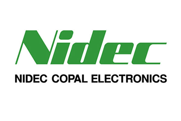 CTC Associates, Inc. - Manufacturing semiconductor representative for Nidec Copal Electronics Corp.