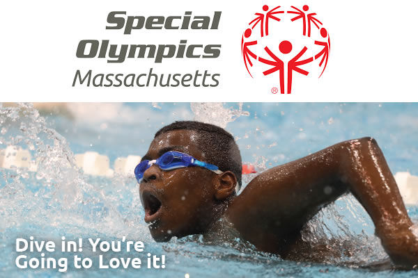 CTC Associates, Inc - Massachusetts Special Olympics sponsor