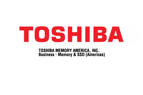 CTC Associates, Inc. - Manufacturing semiconductor representative for Toshiba Memory America Inc